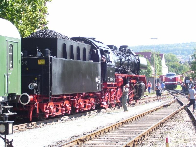 Dampftage Meiningen 2011  102_8120