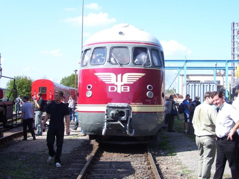 Dampftage Meiningen 2011  102_8126