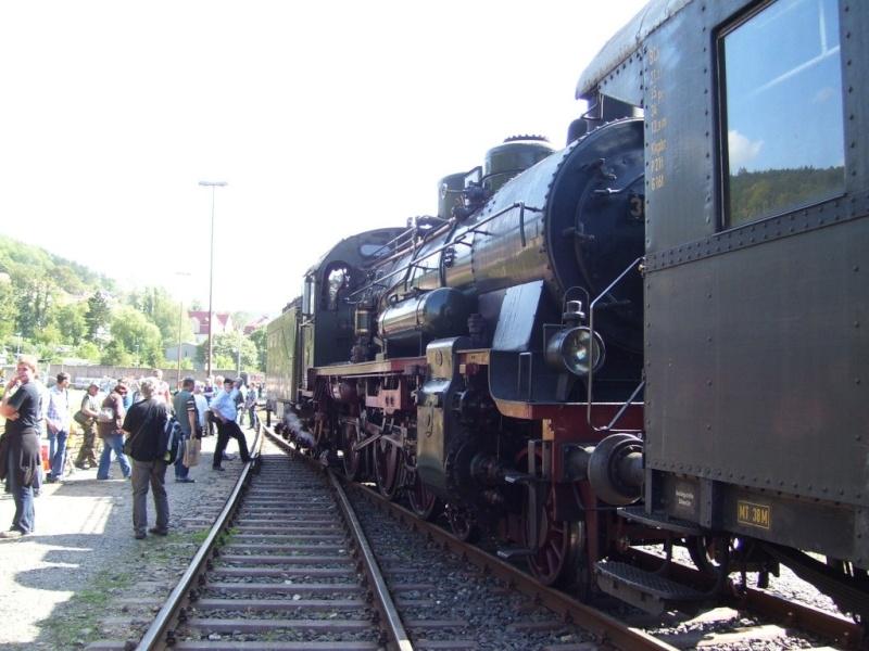 Dampftage Meiningen 2011  102_8128