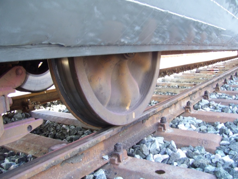 Dampftage Meiningen 2011  102_8138