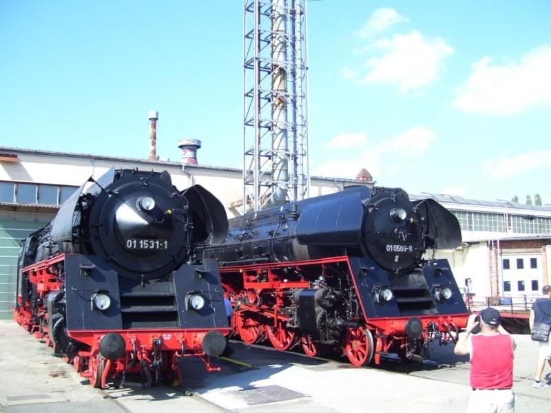 Dampftage Meiningen 2011  102_8150