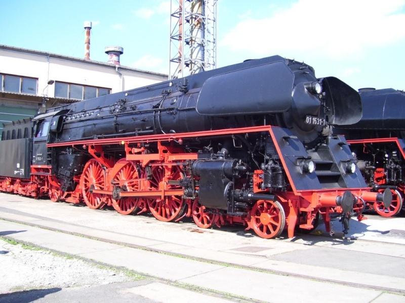 Dampftage Meiningen 2011  102_8154