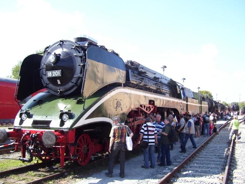 Dampftage Meiningen 2011  102_8156