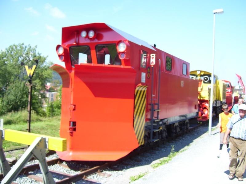 Dampftage Meiningen 2011  102_8213