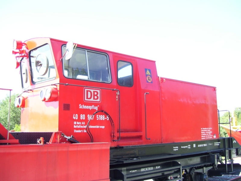 Dampftage Meiningen 2011  102_8232