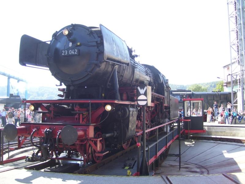 Dampftage Meiningen 2011  102_8240