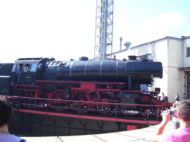 Dampftage Meiningen 2011  102_8242
