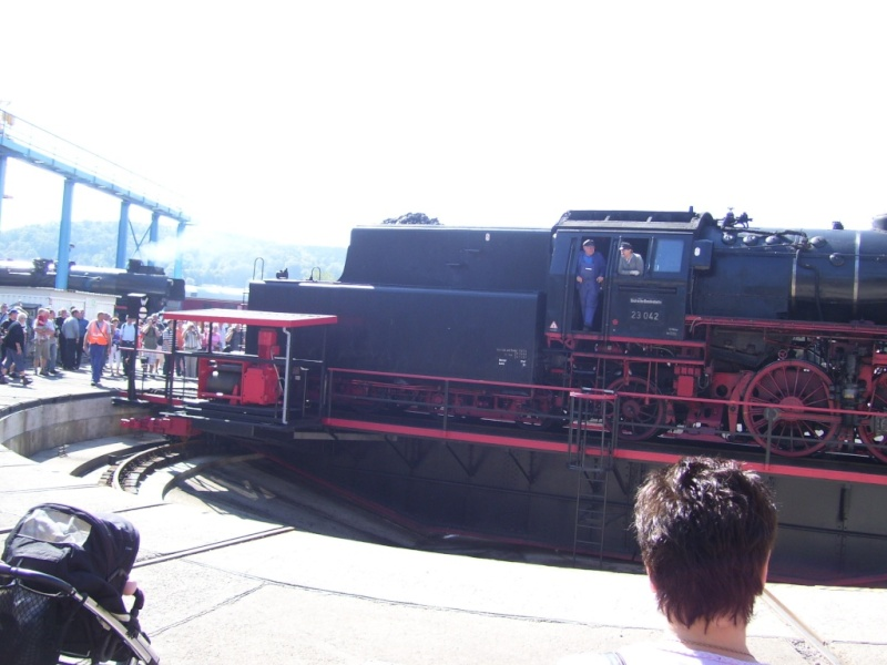 Dampftage Meiningen 2011  102_8244