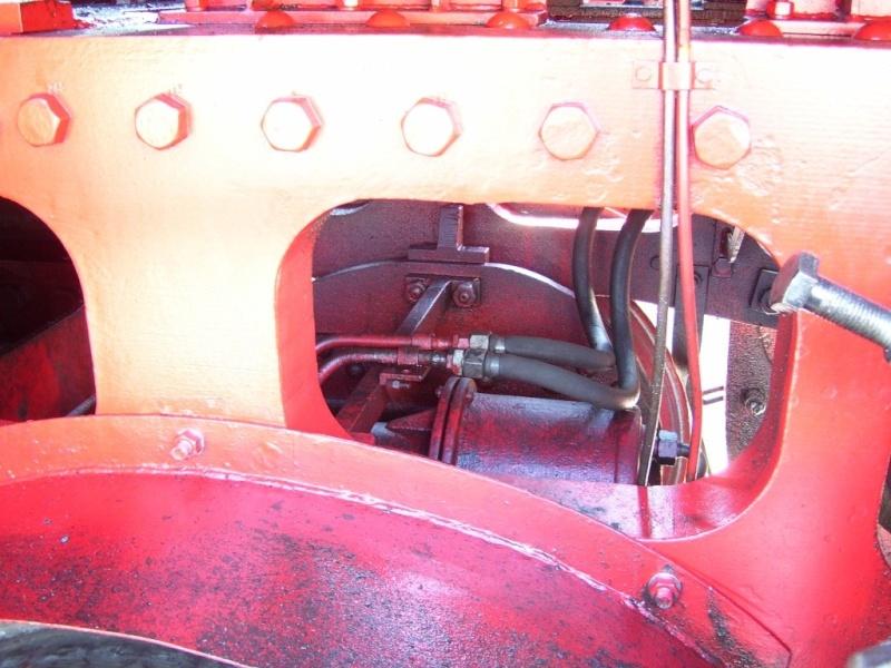 Dampftage Meiningen 2011  102_8344