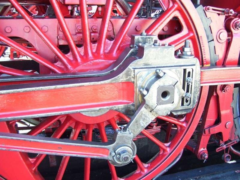 Dampftage Meiningen 2011  102_8350