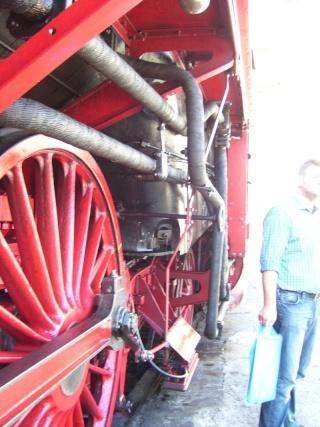 Dampftage Meiningen 2011  102_8352