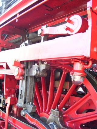 Dampftage Meiningen 2011  102_8354