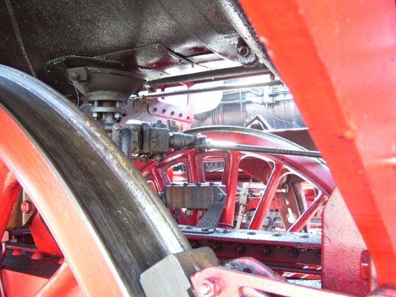 Dampftage Meiningen 2011  102_8356