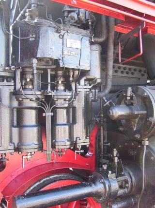 Dampftage Meiningen 2011  102_8366