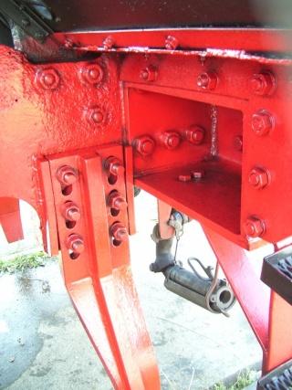 Dampftage Meiningen 2011  102_8386