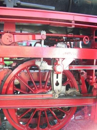 Dampftage Meiningen 2011  102_8392