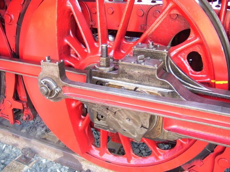 Dampftage Meiningen 2011  102_8394