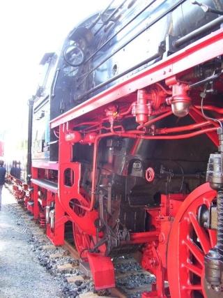 Dampftage Meiningen 2011  102_8398