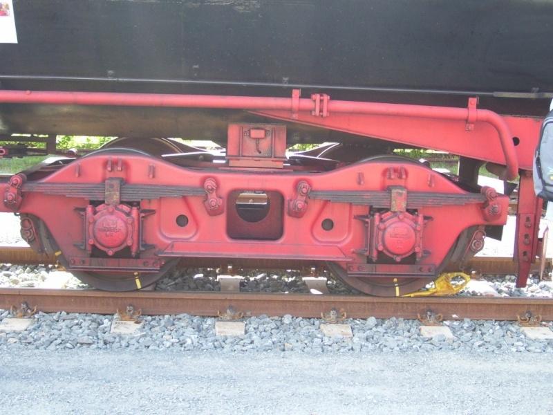 Dampftage Meiningen 2011  102_8424