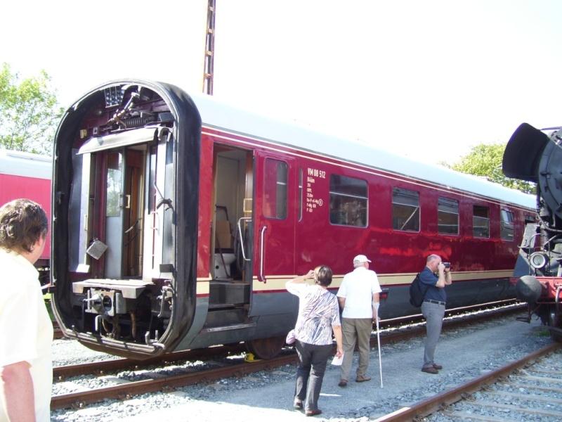 Dampftage Meiningen 2011  102_8430