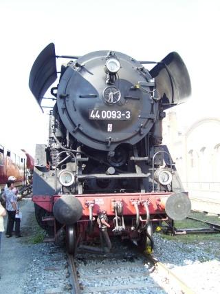 Dampftage Meiningen 2011  102_8434