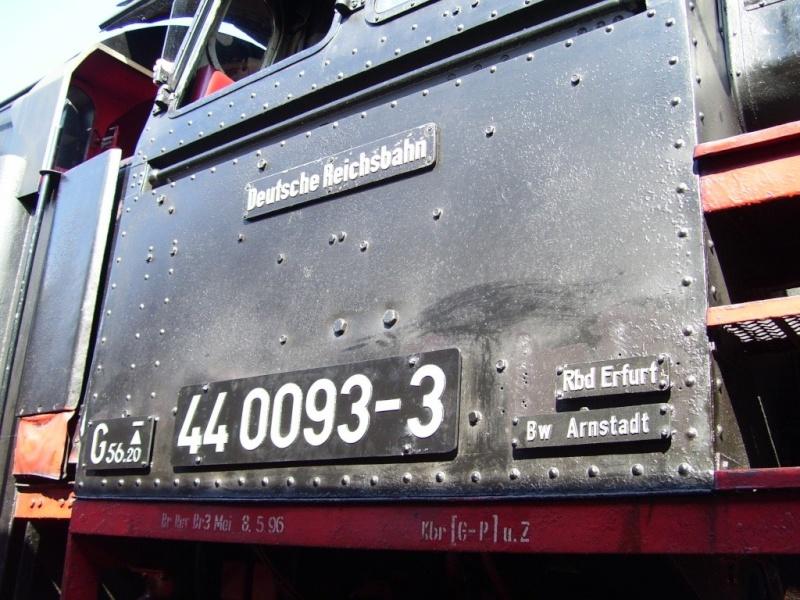 Dampftage Meiningen 2011  102_8438