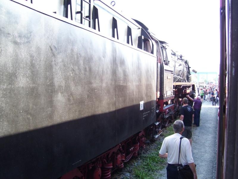 Dampftage Meiningen 2011  102_8440