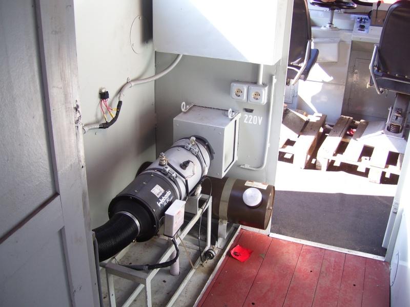 Dampftage Meiningen 2011  - Seite 2 102_8457