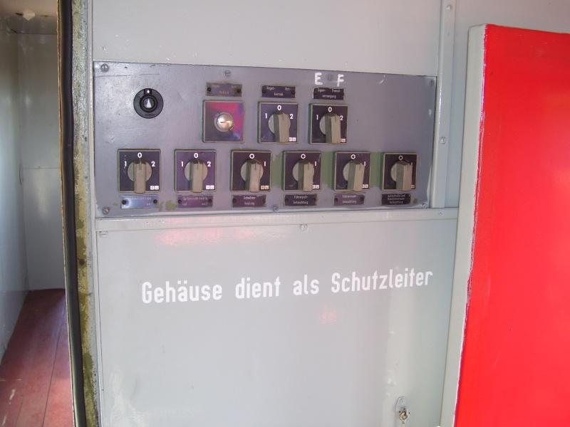 Dampftage Meiningen 2011  - Seite 2 102_8465