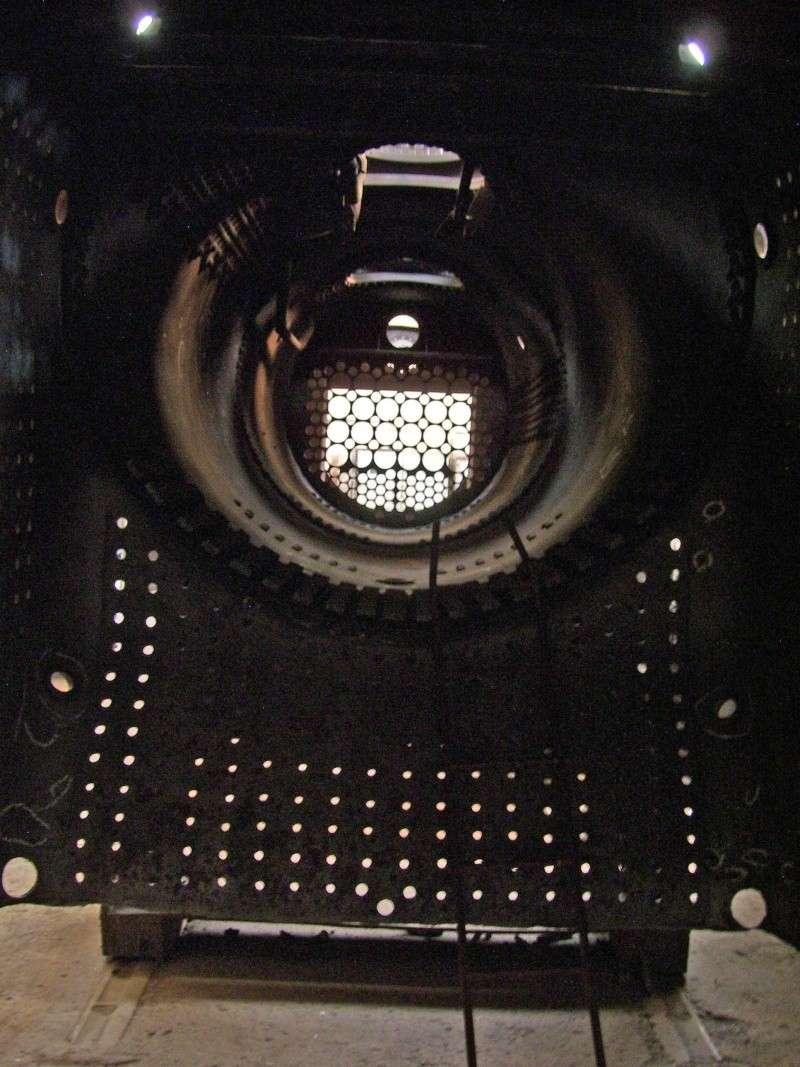 Dampftage Meiningen 2011  - Seite 2 102_8489
