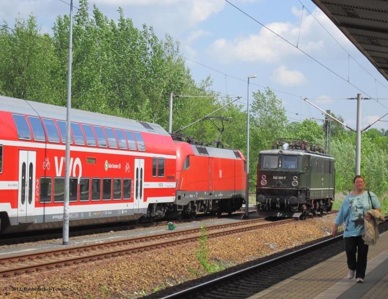 Meine Bilder von der modernen Bahn - Seite 4 10497510