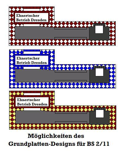 Eine Werkstattmaschine... + Entwicklung der BS2/11 zur BS 1/14 - Seite 3 Bs-2_110