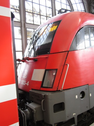 Meine Bilder von der modernen Bahn - Seite 3 Img_0043