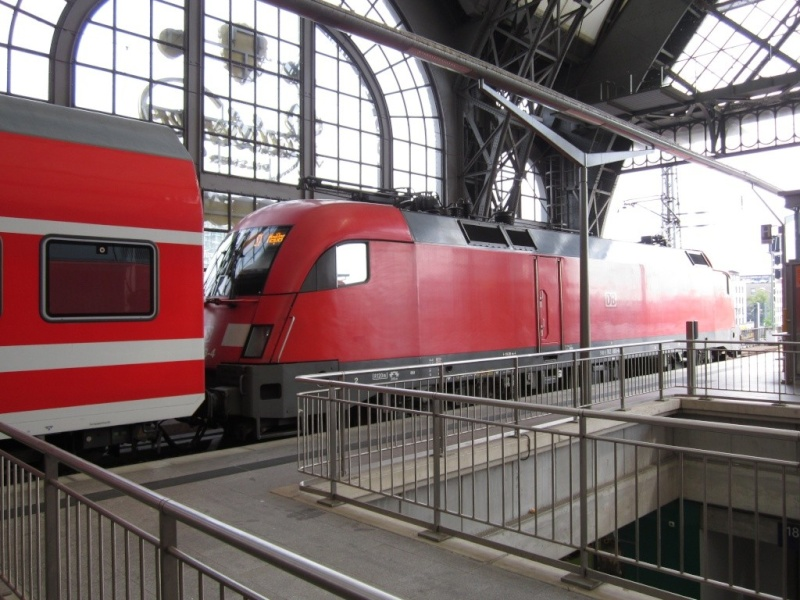 Meine Bilder von der modernen Bahn - Seite 3 Img_0045