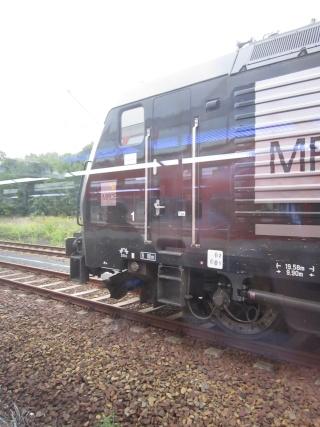 Meine Bilder von der modernen Bahn - Seite 3 Img_0046