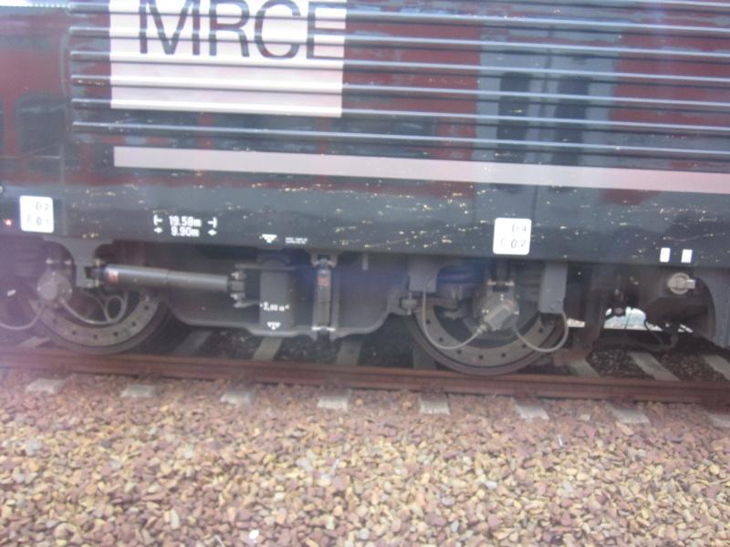 Meine Bilder von der modernen Bahn - Seite 3 Img_0047