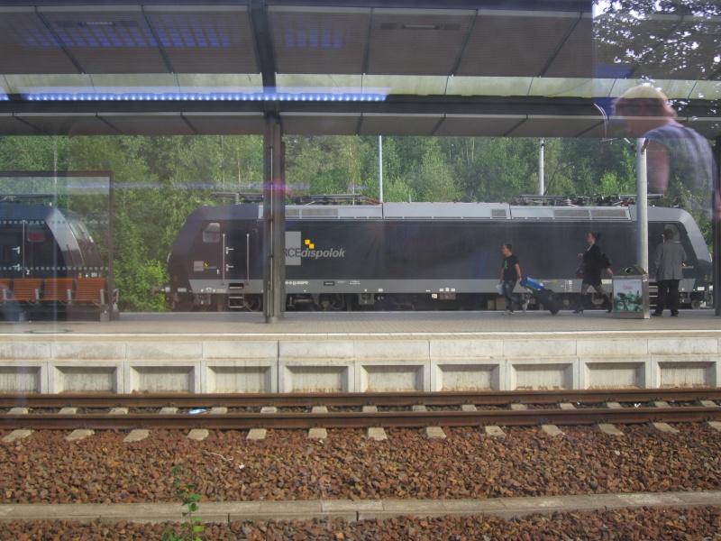 Meine Bilder von der modernen Bahn - Seite 3 Img_0048