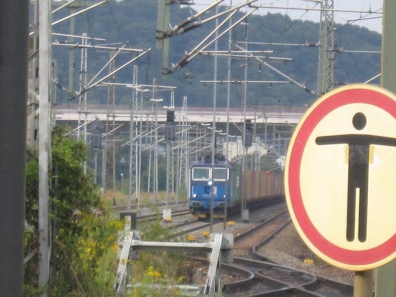 Meine Bilder von der modernen Bahn - Seite 3 Img_0111