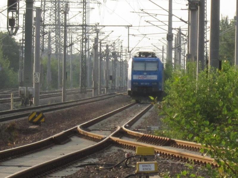 Meine Bilder von der modernen Bahn - Seite 3 Img_0113