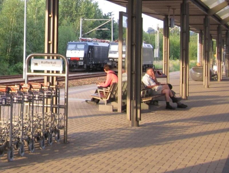 Meine Bilder von der modernen Bahn - Seite 3 Img_0115