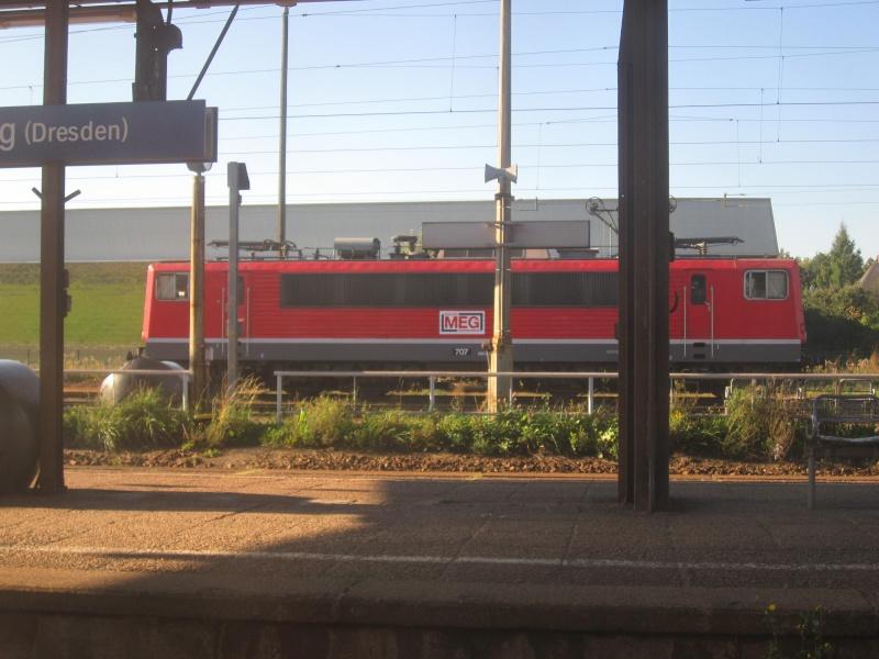 Meine Bilder von der modernen Bahn - Seite 3 Img_0168