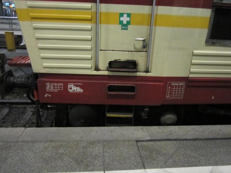 BR 371 (CSD) - BR 180 (DB) - Die Knödelpresse der CSD Img_0176