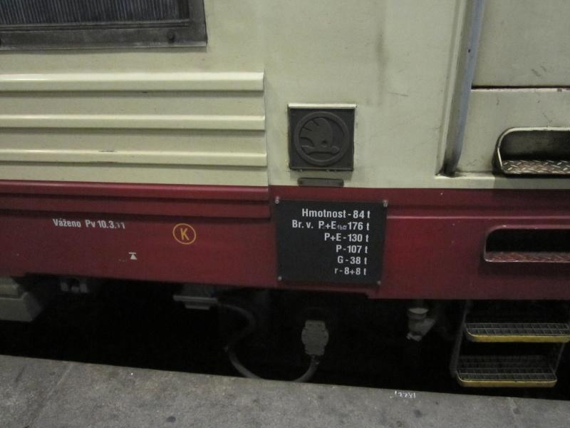 BR 371 (CSD) - BR 180 (DB) - Die Knödelpresse der CSD Img_0178