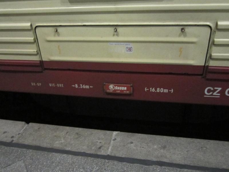 BR 371 (CSD) - BR 180 (DB) - Die Knödelpresse der CSD Img_0180
