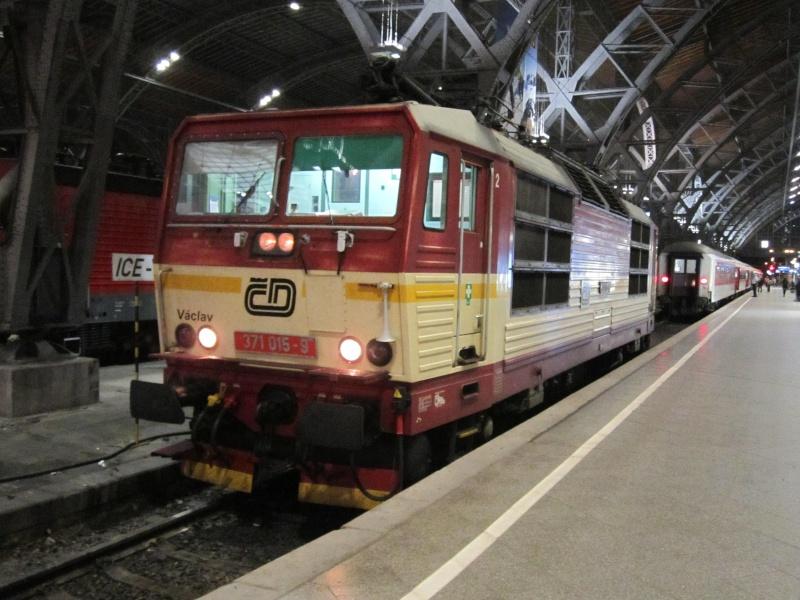 BR 371 (CSD) - BR 180 (DB) - Die Knödelpresse der CSD Img_0182