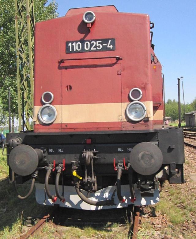 Die BR V100 - Ost Img_0215