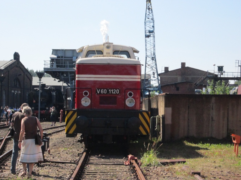 Die V60 (Ost) Img_0219