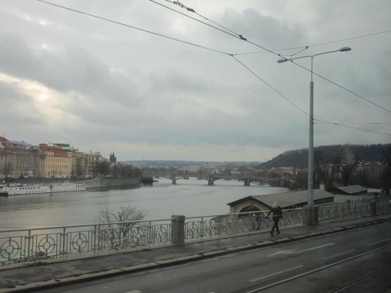 Rundgang durch eine alte Stadt... Prag Img_0251