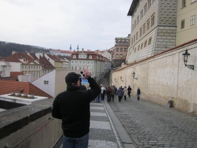 Rundgang durch eine alte Stadt... Prag Img_0276
