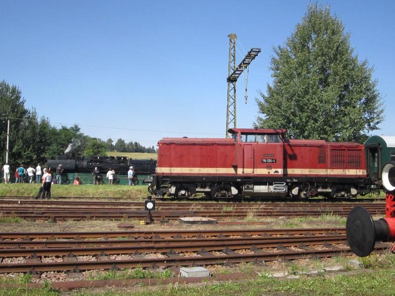 Die BR V100 - Ost Img_0320